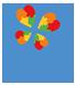 Autismo – Associação PARA Logo
